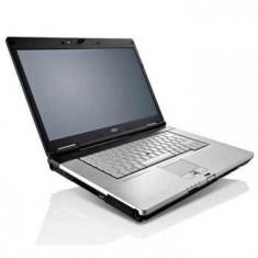 Laptop Fujitsu CELSIUS H710 Mobile Workstation, Core i7-2720QM - Laptop Fujitsu-Siemens