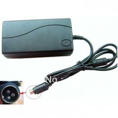 Alimentator imprimante termice Epson 24v 2, 5A - Imprimanta termice