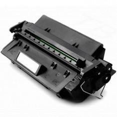 Cartus toner nou HP 92298X compatibil - Cartus imprimanta