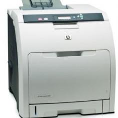 HP LaserJEt 3600n - Imprimanta laser color