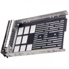 Caddy / Sertar Hdd Server HP Proliant 3, 5 inch SATA SAS