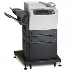 Multifunctionale second hand HP LaserJet 4345xm mfp - Multifunctionala