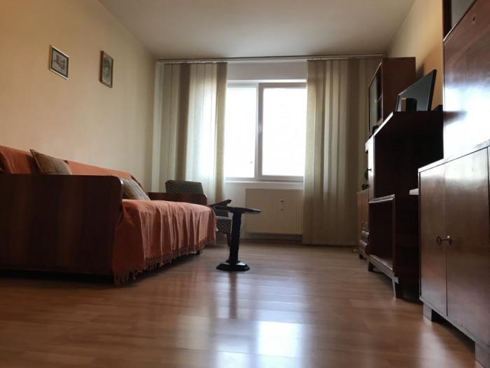 Apartament Obor-Mosilor 3 camere foto mare