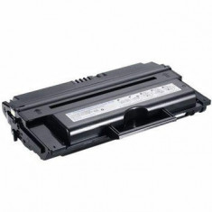 Cartus toner nou original Dell 1815 (NF485) - Cartus imprimanta
