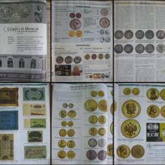 Catalog licitatii Numismatica-Money Trend nr2. - Moneda Antica