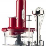 Mixer vertical Kenwood HDM708 700W Rosu