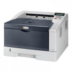 Imprimante second hand laser monocrom Triumph-Adler LP 4335 - Imprimanta laser alb negru