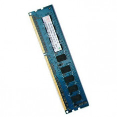 Memorii second hand PC 1GB DDR3 diferite modele - Memorie RAM