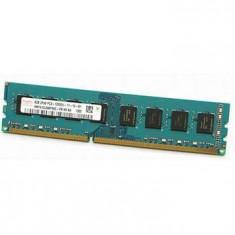 Memorii calculator second hand 8GB DDR3 diferite modele - Memorie RAM