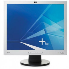 Monitoare lcd HP L1906 - Monitor LCD