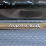 Dezmembrez laptop Acer Aspire 6530G defect