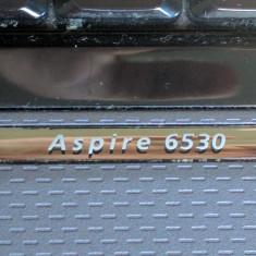 Dezmembrez laptop Acer Aspire 6530G defect - Dezmembrari laptop