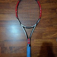 Rachete tenis Wilson K-Factor Six-One - Racheta tenis de camp