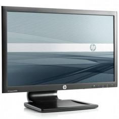 Monitoare second hand LED 20 inch wide 5ms HP Compaq LA2006x - Monitor LED