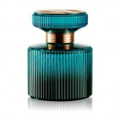 Parfum Femei - Amber Elixir Crystal - 50 ml - Oriflame - NOU - Parfum femeie Oriflame, Apa de parfum