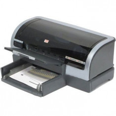 Imprimante second hand inkjet color KOMDRUCK IDP - Imprimanta inkjet
