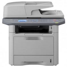 Imprimante Laser A4 Multifunctionale Samsung SCX-5637FR - Multifunctionala