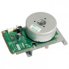 Motor imprimanta DC-BLDC MAIN Samsung JC31-00047A