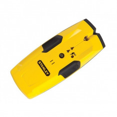 Detector S 100 STANLEY - Detector metale