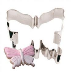 Forma inox model Fluturas