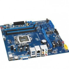 Placa de baza second hand Intel DH87RL LGA1150