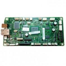 Placa de baza imprimanta Samsung JC92-02277B - Chip imprimanta