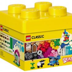 Caramizi creative LEGO (10692) - LEGO Classic