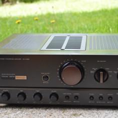 Amplificator Technics SU-VX 920 - Amplificator audio