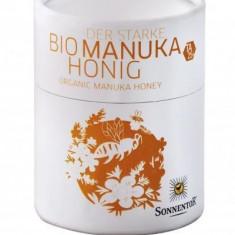 Miere Manuka cu factor TA 25+ 250 gr - Produse pentru digestie