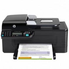 Multifunctionale second hand color HP OfficeJet 4500 - Imprimanta inkjet