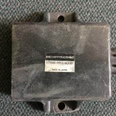 CDI Aprilia RS125 1998-2005 071000-0910 QCA91 - Sigurante Moto