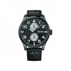Ceas Bărbătesc Hugo Boss 1513086