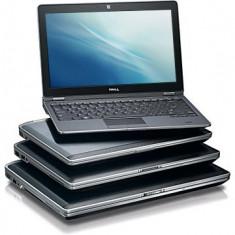 Laptop Refurbished DELL LATITUDE E6420 - Intel Core I7 2640M - Model 1 - Laptop HP, 4 GB