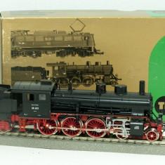 Locomotiva TRIX BR 38 SCARA HO 1 : 87 - Macheta Feroviara, Locomotive