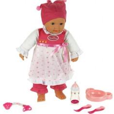 Klein - Papusa Princess Coralie - OKAZIE, Fata