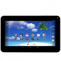 Tableta 9 inch Xi-Electronics, Cortex A7 1.5 GHz Dual Core
