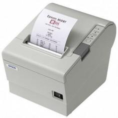 Imprimante Termice sh Epson POS TM-T88IV - Imprimanta laser color