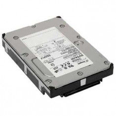 Harduri SCSI 10k/15k 36gb Ultra U320 - Monitor LCD Philips, 15 inch