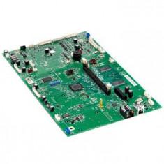 Placa de baza formatter second hand Lexmark X656de - Chip imprimanta