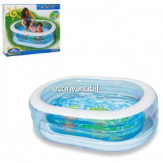 Piscina Gonflabila Copii Intex 57482 - Piscina copii