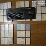 Jocuri ZX Spectrum