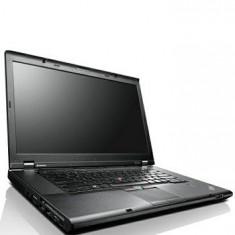 Laptop second hand Lenovo ThinkPad L430, i5-3230M - Laptop Lenovo, Intel Core i5