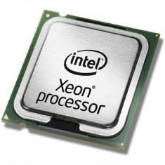 Procesor Intel Xeon Quad Core E5520 2, 26 GHz 8Mb Cache - Procesor laptop