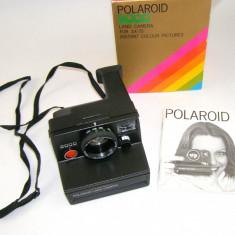 Polaroid 3000(1853)