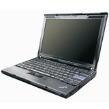 Laptopuri second hand Lenovo ThinkPad X201, Core i5-520M, Webcam - Laptop Lenovo