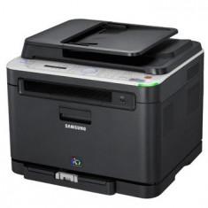Imprimante Multifunctionale Color sh Samsung CLX-3185FN - Multifunctionala
