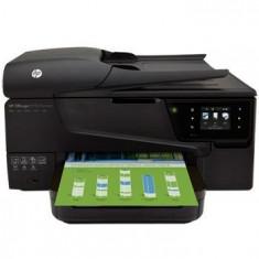 Multifunctionale second hand HP Officejet 6700 Premium - Imprimanta inkjet
