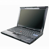 Laptop second hand Lenovo ThinkPad X201, Intel Core i3-370M - Laptop Lenovo