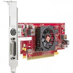 Placi video second hand PCI Express ATI Radeon HD 4550 256MB - Placa video PC