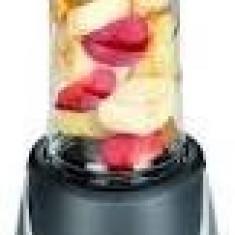 Blender Star Q to go - Mixer, 250 W, Vertical